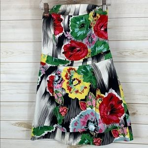 SPEECHLESS~ Dress Size 9
